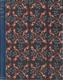 Sedm rozhovorů zvířat (ed. Moderní bibliotéka)