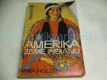 Amerika země indiánů