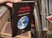 Globální oteplování - realita nebo bublina?