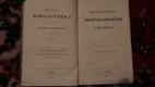 Bibliothéka spisů básnických