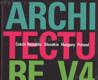 Architecture V4 1990-2008