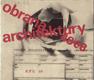 Obrana architektury 48'68