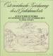 Österreichische Zeichnung des 18. Jahrhunderts