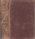 Čítací kniha pro ústavy učitelské, III.