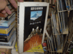 Cesty za Hefaistem - Ekvádor: Andy, Galapágy