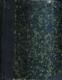 Z mého notesu - sebrané spisy Venouše Dolejše