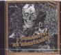 Z pohanství ke křesťanství I. (CD)
