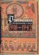 Pravoslavní v Československu v letech 1918-1942