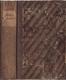 Orbis pictus - Die Welt in Bildern, Swět w obrazých, Swiat w obrazach, Monde en tableaux