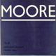 Henry Moore - katalog k výstavě