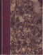 Pražský kat. Román ze století XVII.