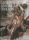 Legends of the american indians-anglicky-Burian