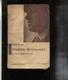 Vladimír Majakovskij (K historii ruského futurismu)