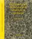 Systematická petrografie vyvřelých hornin