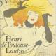 Henri de Toulouse-Lautrec *