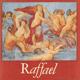 Raffael německy*