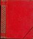 Rudý jestřáb