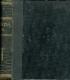 Časopis Novina, ročník III. (1909-1910)