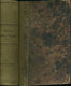 Slávy dcera (1862)