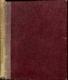 Kytice z dramatických spisů W. Shakespeara