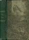 Homerova Iliada - Ilias 1842