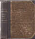 Bajky Ivana Krylova v devíti knihách