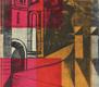 Jevištní výtvarnictví 1945-1960*
