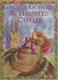 Ghosts, Goblins & Haunted Castles