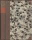 Tsangpo-Lámova pouť