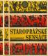 Staropražské sensace