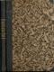 Sbírka ustanovení pro účetní ...část II.