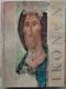 Ikonen. Altrussische Kunstdenkmäler