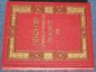 Hrady, zámky a tvrze XI.díl Prácheňsko okr Klatovy