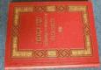 Hrady, zámky a tvrze VIII díl Rakovnicko a Slánsko
