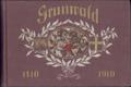 Grunwald, jubilejní album