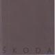 Michal Škoda