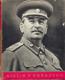 Stalin v obrazech