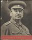 Stalin v obrazech. 1879-1949.
