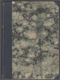 Přerod. Kulturní měsíčník, roč. II, 1924, 12 čísel