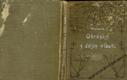 Nikolauovy Obrázky z dějin vlasti