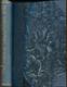 Květnové spiknutí v Čechách r. 1849