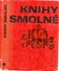 Knihy Smolné