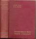 Katechismus dějin české literatury