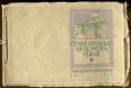 České divadlo král. města Plzně (1912-1913)