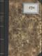Bibliografie české historie za léta 1925 - 1926