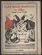 Česká sociální demokracie za války. (cca 1920)