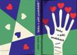 Láska v pěti podobách