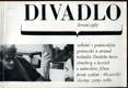 Divadlo - červen/1967