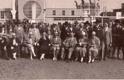 Výstava Severních Čech 1927 v Ml. Boleslavi