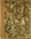 Umělecké poklady Čech, 2 svazky